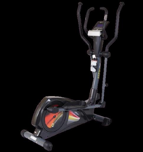 rowerek treningowy Katowice