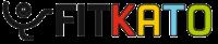 FitKato – wypożyczalnia sprzętu fitness Katowice